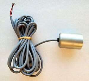 Veeder Root 794390-420 Interstitial Sensor for Steel Tanks, free shipping