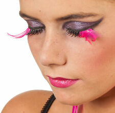 Show Burlesque Eyelashes NEW - Styling Makeup Carnival