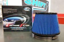 Simota 4.5 Inch High Flow Air Filter - BLUE