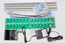 Doepfer A-100 DIY Kit #1 115v US : Eurorack Case : NEW : [DETROIT MODULAR]