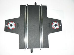 Carrera Car Racing Mechanical Lap Counter New