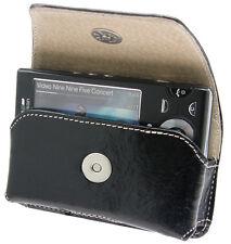 Handytasche Tasche Hülle TOP Case f. Sony Ericsson W995