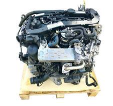 2.2 CDI 651.925 651925 100KW MERCEDES E KLASSE W212  MOTOR ENGINE MOTEUR