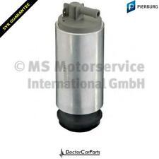Fuel Pump FOR VW BEETLE 1Y 02->10 CHOICE2/2 1.4 1.6 1.8 2.0 2.5 Petrol 1Y7