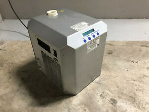 ThermoCube 10-400-1D-1-ES-CP-AR-LT-20F Liquid Recirculating Chiller