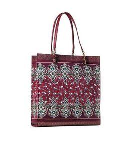 Taylor Swift Wonderstruck Enchanted Promo Bag