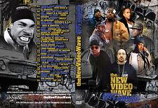 The Best of the 90's Hip Hop Edition [VideoMix & Mixtape] [CD & DVD Double Disc]