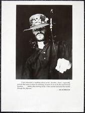 More details for the doors poster page 1969 jim morrison dinner key auditorium miami concert .h46