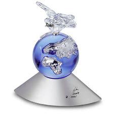 Swarovski Crystal Planet Millenium Edition 238985 MIB & COA 7607 000 004  -239
