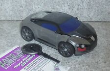 Transformers Movie MAGNA MISSILE SIDEWAYS Complete Fast Action Battlers Fab