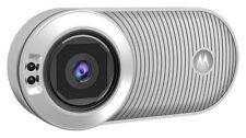 Motorola MDC100 2.7 Inch Full HD Dash Cam Silver GT14.