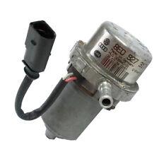 ⭐⭐⭐  Audi A4 B6 B7 8E0927317A Dépressurisation Vacuumpumpe ⭐ Garantie 24 Mois