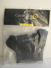 CycleOps Sweat Guard Thong With Pockets