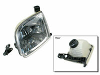 Left Headlight Assembly For 00-06 Toyota Tundra 4.7L V8 3.4L V6 4WD VZ48Z4