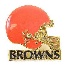 Dallas Cowboys NFL Fan Pin, Buttons