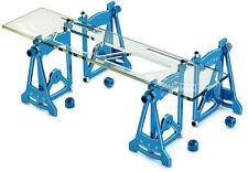 Setup System SkyRC Einstellehre (Setup Tool) blau / SK600069-12