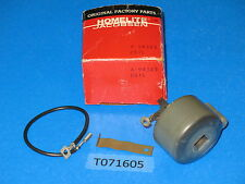Genuine! Homelite A94325 ignition coil Wico Xl12 500 600 Super Xl auto. Xls1.54