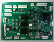 NORITSU J390614 PCB Board DIGITAL MINILAB as fuji