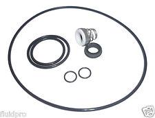 Mechanical seal kits for CEA/CEAM/COM Xylem Lowara pump KL01ABD KL01ABE KL01ABF