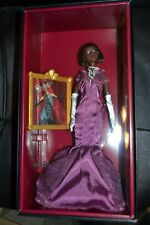 Selma DuPar James Harlem Theatre Gold Label Barbie Doll NRFB