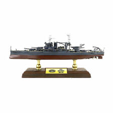 Forces of Valor Diecast Boats & Ships