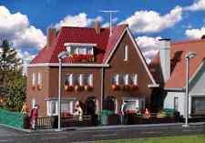 SH Kibri 38325 Haus Amselweg Bausatz.