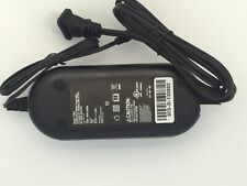 Used iRobot Roomba 120V Charger with North American Cord for 500 600 700 series