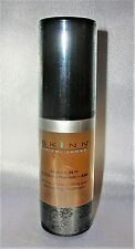 SKINN Nutri-Lift EXTREME SERUM AM All Day Power Lifting Serum TRAVEL .5 oz Seal