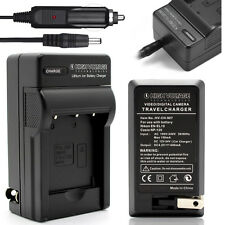 EN-EL19 Battery Charger for Nikon Coolpix S33 S2900 S3700 S7000