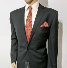 New Lanificio F. Illi Cerruti Dal 1881 Prestige Mens Blazer Wool UK 44L RRP £270