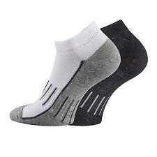 6 Paar FussFreunde Sportsneakers Funktionssocken Sneakers antibakteriell