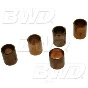 BWD SB119 Starter Bushing - STARTER BUSHINGS