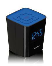 Karcher UR 1020-C Uhrenradio Uhrenwecker PLL FM Radio Wecker Uhr Display