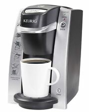 Keurig Coffee Maker KCup Brewing System  Automatic NEW Kitchen Kurig Coffeemaker