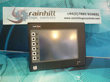 Red Lion G308A000. HMI, Operator Interface.  (Inclusive Of UK VAT)