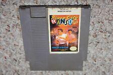 River City Ransom (Nintendo Entertainment System NES) Cart Only FAIR