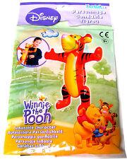 Bambini Disney GONFIABILE Tigger da soffiare Bambola Giocattolo Winnie the Pooh
