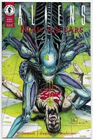 Aliens Music Of The Spears #4 (Dark Horse, 1994) NM