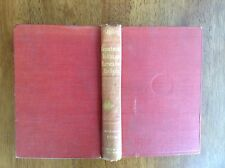 "R. Kipling: Dept. Ditties & Barrack-room Ballads (1916) RARE ""Swastika"" Edition"