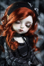 [STOCK]Silvia ELF half closed eyes 1/6 BABY MYOU 30cm girl doll BJD Yo-sd size