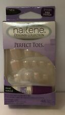 Nailene Perfect Toes Designer Collection 71191