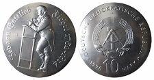 1636 1990 10 Mark Johann Gottlieb Fichte