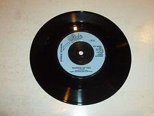 "SHAKIN' STEVENS - Give Me Your Heart Tonight - 1982 2-track 7"" Vinyl Single"