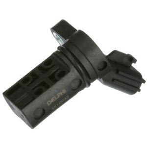 Engine Crankshaft Position Sensor Delphi SS10932