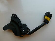 Genuine Peugeot 407 Coupe Front Seat Contact Switch Part No. 8957QE