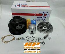 Cilindro Vespa 130 cc d57 elaborazione Piaggio Kit completo 125 Primavera ET3