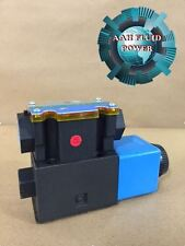 VICKERS DG4V3S0BMFWB560 DIRECTIONAL VALVE NEW REPLACEMENT
