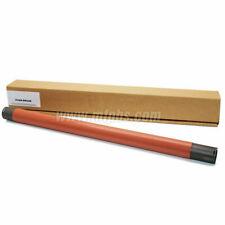 Fuser Roller Xerox Phaser 7500