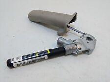 CHRYSLER OEM Front Seat Belt-Buckle End Right XP981J3AC