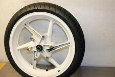 Honda VFR 750 F RC36 Felge Rad vorne F1/6
